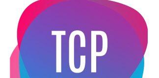 TCP ne ise yarar nedir