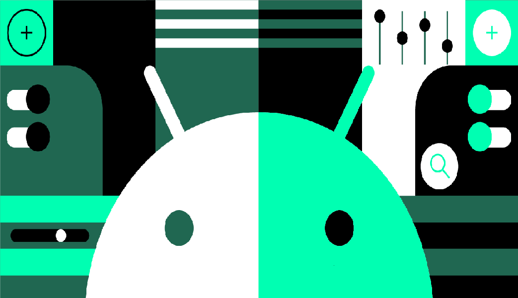 android.1jpg