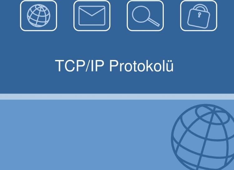 tcp-nedir