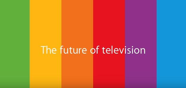 4-nesil-Apple-TV-Reklami