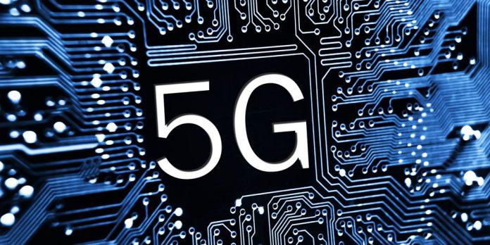 4G-LTE-ve-5G