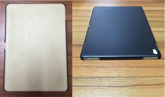 9-7-inc-iPad-Pro