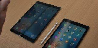 9-7-inc-iPad-Pro-ve-12-9-inc-iPad-Pro