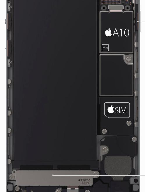 A10-ve-M10-Apple