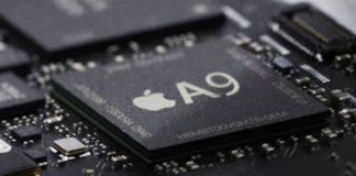 Apple-A9-Cip
