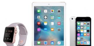 Apple-Mart-Etkinligi-2016