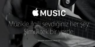 Apple-Music-Turkiye