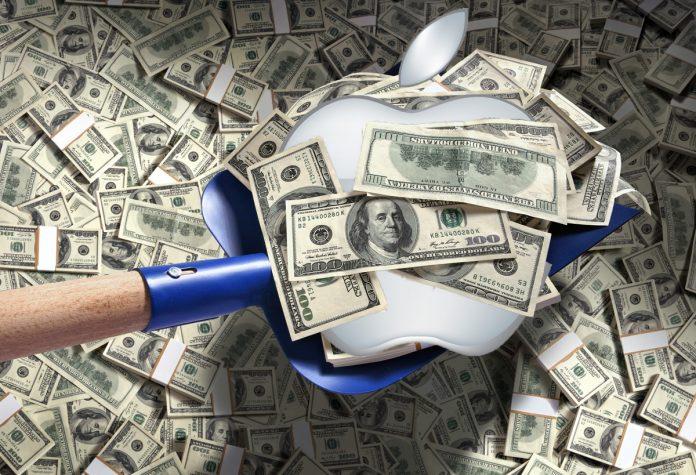 Apple-Ne-Kadar-Kazaniyor