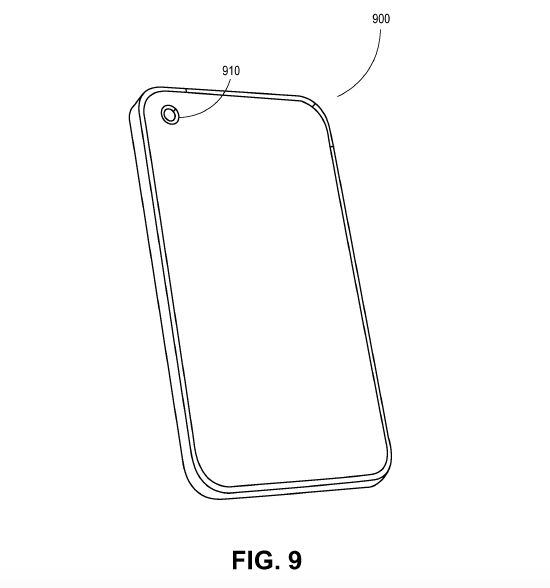 Apple-OIS-Patent