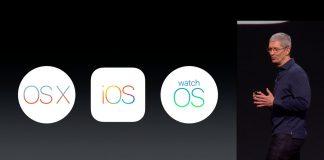 Apple-OS_X-MacOS