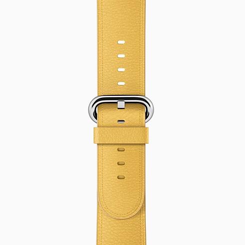 Apple-Watch-Klasik-Tokali-Kayis