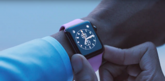 Apple-Watch-Reklam-Filmi