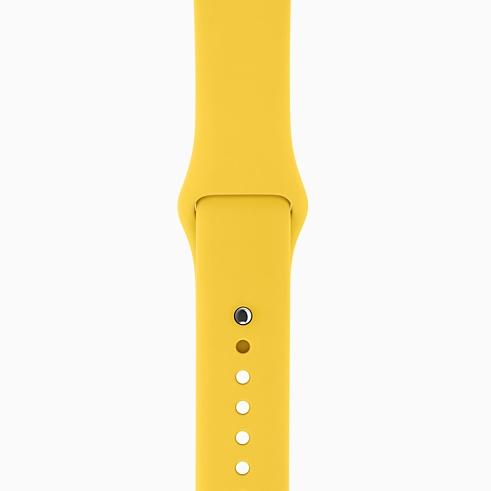 Apple-Watch-Spor-Kordon