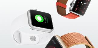 Apple-Watch-Turkiye