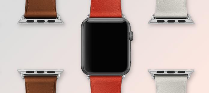 Apple-Watch_Kayislari