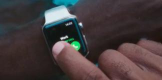 Apple-Watch_Reklam