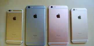 Apple-iPhone-7-iphone-6s