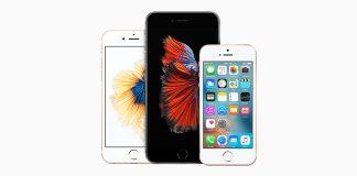 Apple-iPhone-Servis-Garanti