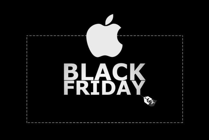 apple-iphone-ipad-black-friday-indirimleri