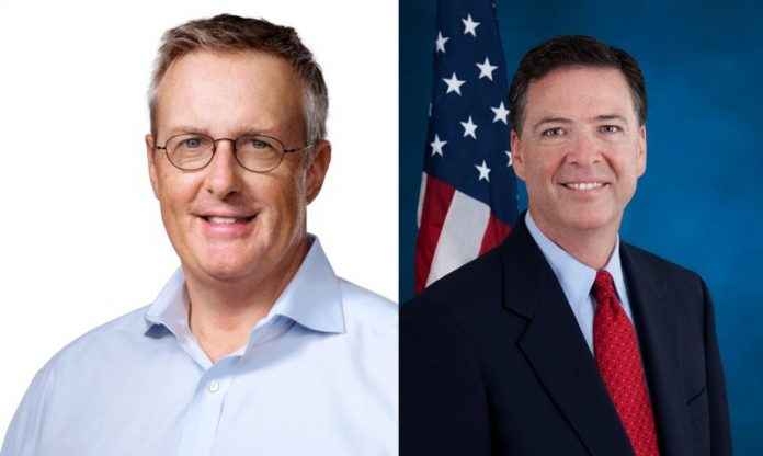 Apple-ve-FBI