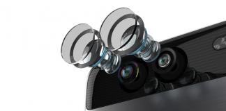 Huawei-P9-ve-P9-Plus