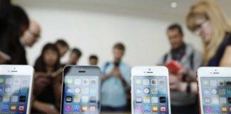 iPhone hızlı şarj ipuçları