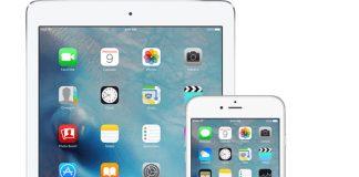 iOS 9.3.3 beta 3