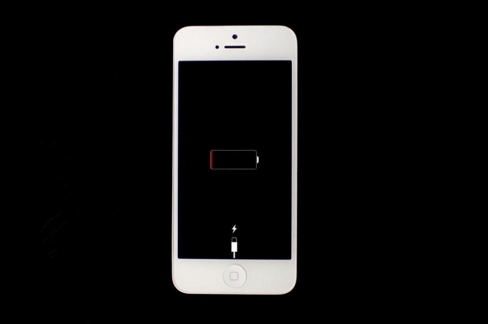 iPhone Bataryası Nasıl Kalibre Edilir?
