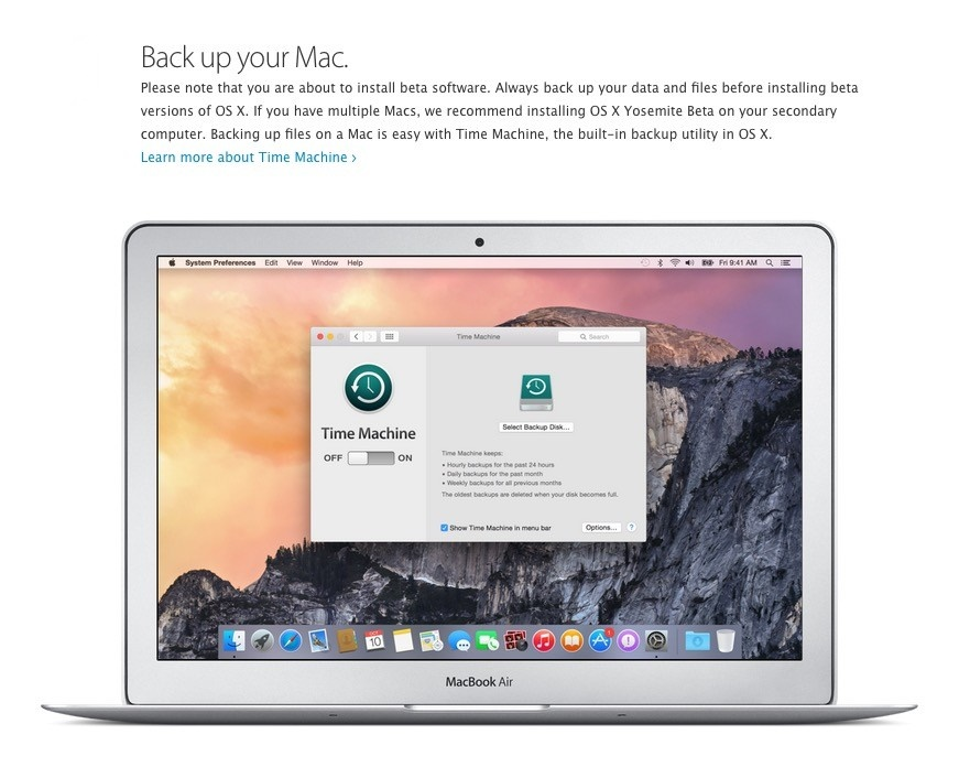 mac-users-offered-new-os-x-yosemite-build-for-testing-468041-2