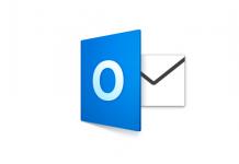 Mac-icin-Outlook-2016
