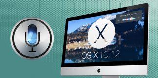 Mac-icin-Siri