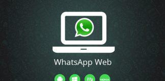 Mac-icin-WhatsApp