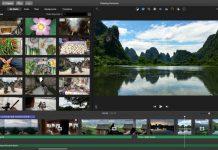 Mac-icin-iMovie