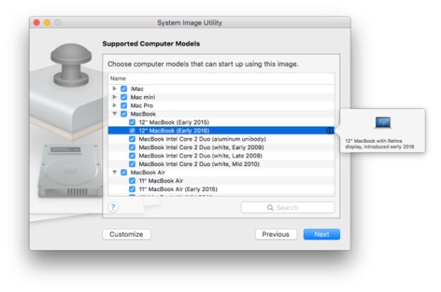 MacBook-13-ve-15-inc