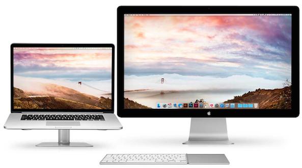 MacBook-Duvar-Kagidi