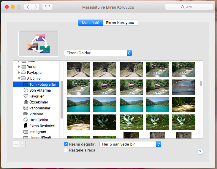 MacBook-Masaustu-Duvar-Kagidi