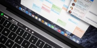 MacBook-OLED-Touch-Panel