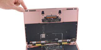MacBook-Roze-Altin-Onarim