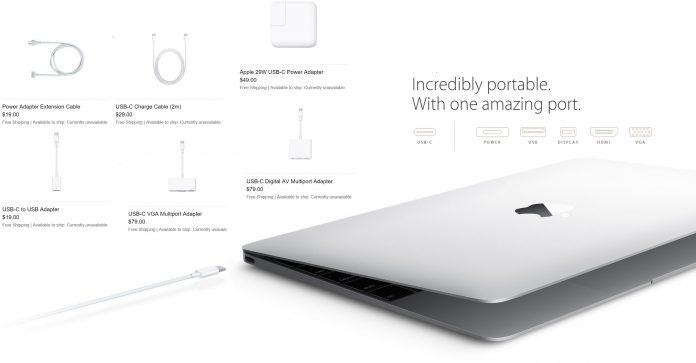 macbook_port_accessories_wide