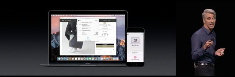 MacOS-Kilit-Acma-Apple-Watch