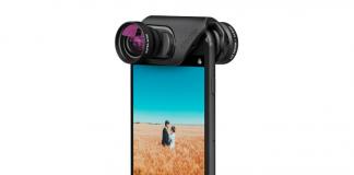 olloclip-iphone-7-kamera-lensleri