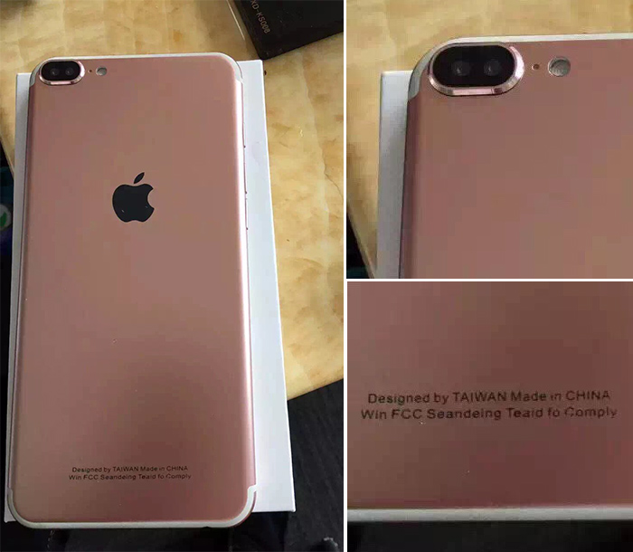 Roze-Altin-iPhone-7-Konsept