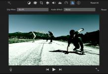 s0415_scifivideoeffect