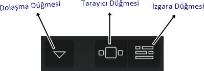 s1029_controlbar1