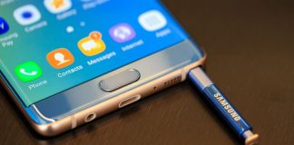Samsung-Galaxy-Note-7-iPhone-6s
