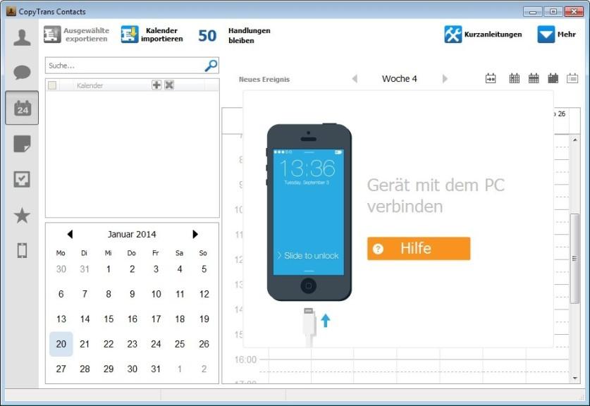 screenshot-2-copytrans-contacts-945×650-27c31405eabb0e1c