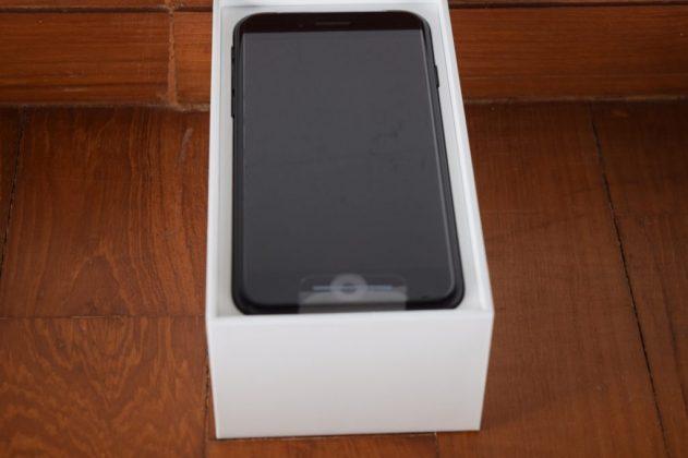 siyah-iphone-7-kutu-acilisi