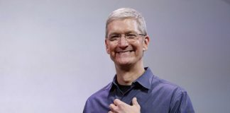 Tim-Cook-ve-Apple-Watch
