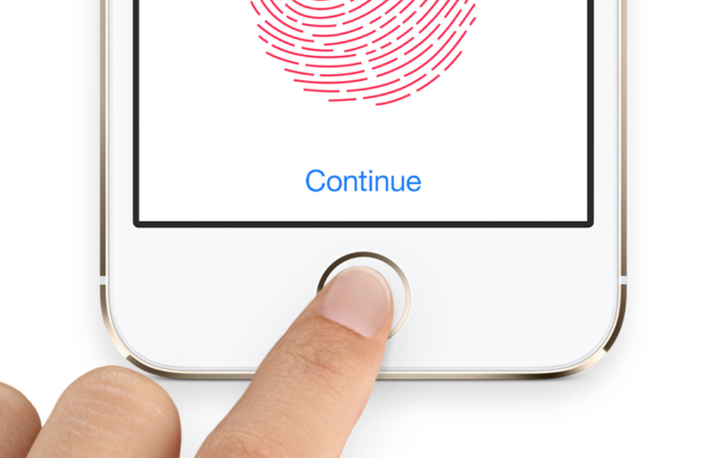 Touch-ID-iPhone-1024×652