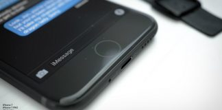 Uzay-Siyahi-iPhone-7-3